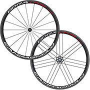 Campagnolo Bora One 35 Road Clincher Wheelset 2017
