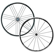 Campagnolo Zonda C17 Road Clincher Wheelset 2017