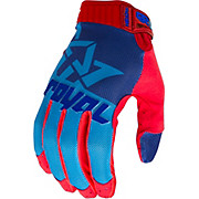 Royal Victory Glove 2017