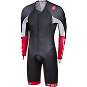 Castelli Body Paint 3.3 Long Sleeve Speed Suit SS17