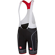 Castelli Free Aero Race Bibshort - TEAM version SS17