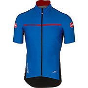 Castelli Perfetto Light 2 SS17