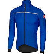 Castelli Superleggera Jacket 2017