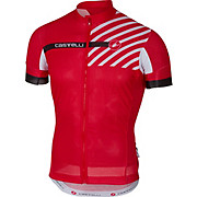 Castelli Free AR 4.1 Jersey - KIT version SS17