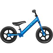 Verenti Nippy Balance Bike