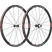Vision TriMax 30 Road Bike Wheelset 2017