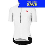 Castelli Womens Gabba 2 Jacket 2017
