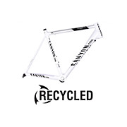 CRC Misc Canyon Ultimate CF F10 Frame- Ex Display