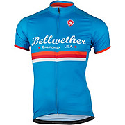 Bellwether Heritage Jersey 2017
