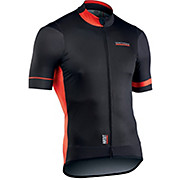 Northwave Air Out Short Sleeve Jersey