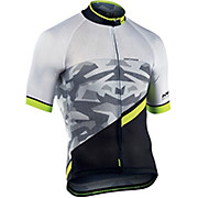 Northwave Blade Air 2 Short Sleeve Jersey SS17