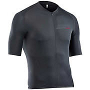 Northwave Extreme 68G Short Sleeve Jersey SS17