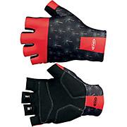 Northwave Switch Line Short Gloves SS17
