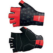 Northwave Switch Line Short Gloves