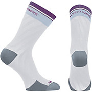 Northwave Womens Logo Socks