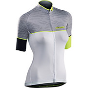 Northwave Womens Verve 2 Jersey SS17