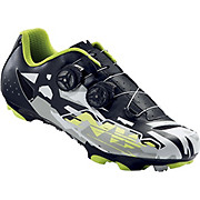 Northwave Blaze Plus MTB SPD Shoes SS17