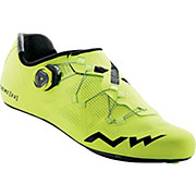 Northwave Extreme RR Road Shoes SS17