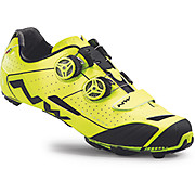 Northwave Extreme XC MTB SPD Shoes SS17