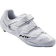 Northwave Sonic 2 Road Shoe