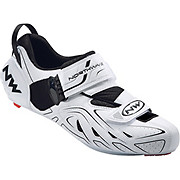 Northwave Tri-Sonic Triathlon Shoes