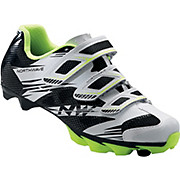 Northwave Womens Katana 2 MTB Shoes SS17