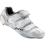 Northwave Starlight 2 Womens SPD Road Shoes SS17