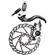 Clarks Exo Skeletal Hydraulic Disc Brake Set
