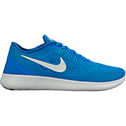 Nike Free RN Run Shoes