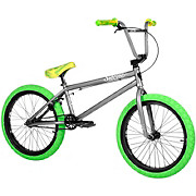Subrosa Tiro XL BMX Bike 2017