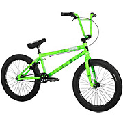 Subrosa Salvador XL BMX Bike 2017