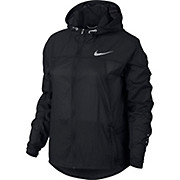 Nike Womens Imperial Light Jacket SS17