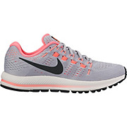 Nike Womens Air Zoom Vomero 12 Run Shoes SS17