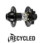 Nukeproof Generator Front Hub 20mm-QR - Ex Display 2012