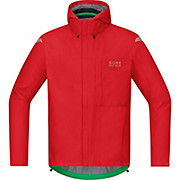 Gore Bike Wear Element GT Paclite Jacket AW16