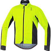 Gore Bike Wear Oxygen 2.0 GT AS Jacket AW16