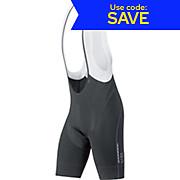 Gore Bike Wear Oxygen Partial Thermo Bib Shorts+