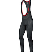 Gore Bike Wear Oxygen Partial Thermo Bibtights long+ AW16