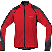 Gore Bike Wear Phantom 2.0 WS SO Jacket AW16