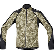Gore Bike Wear Phantom Print 2.0 WS SO Jacket AW16