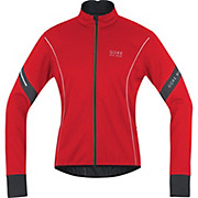 Gore Bike Wear Power 2.0 WS SO Jacket AW16