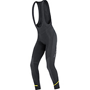 Gore Bike Wear Power 3.0 Thermo Bibtights+ AW16