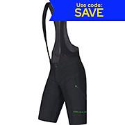Gore Bike Wear Power Trail 2in1 Shorts+ SS17