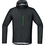 Gore Bike Wear Power Trail GT AS Jacket SS17