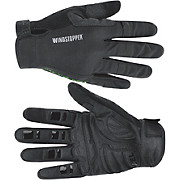 Gore Bike Wear Power Trail WS Light Gloves AW16