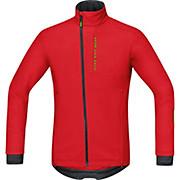 Gore Bike Wear Power Trail WS SO Jacket AW16