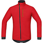 Gore Bike Wear Power Trail WS SO Jacket AW16