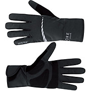 Gore Bike Wear Road GT Gloves AW16