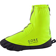 Gore Bike Wear Road GT Light Overshoes SS17