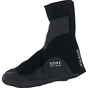 Gore Bike Wear Road Thermo Overshoes AW16